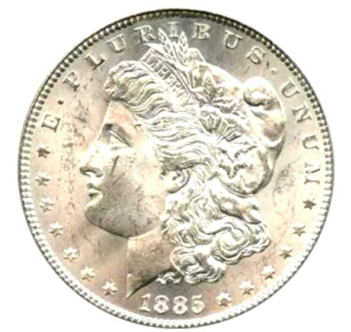 coinvalueinvestor.com