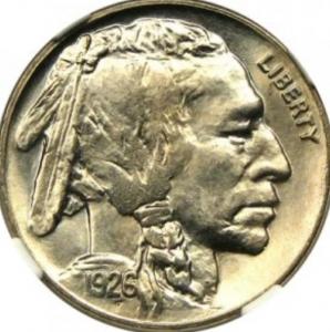 1926 Buffalo Nickel Value, 1935 buffalo nickel value 1937 buffalo nickel value 1928 buffalo nickel d worth 1928 buffalo nickel error