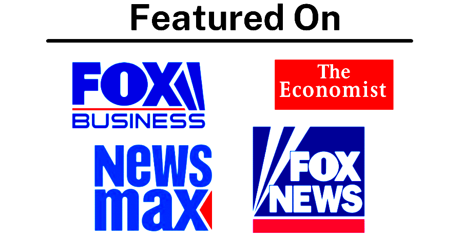coin value investor fox news business